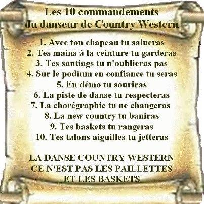 dix-commandements-country.jpg